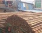 云南专业回收二手钢材