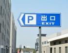 松江科技园找全新厂房4楼面积1336平层高3.6米分层出租