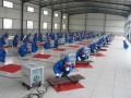 唐山焊接学校焊工技校 退伍军人执教电气焊二保焊氩弧焊