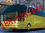 杭州到张家口直达汽车客车票价查询18815233441大巴时
