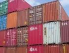 厦门桥航国际货运物流为外贸进出口客户提供星级服务
