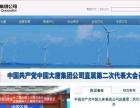 西藏最专业的网站建设团队