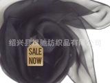 【厂家直销】现货丝布面料 棉类丝布面料 纺织丝布面料
