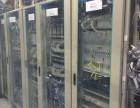 戴尔服务器工作站香港免备案的服务器租用托管