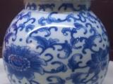 设计陶瓷罐厂家打样订做陶瓷茶叶罐酱菜罐酒罐子加工生产