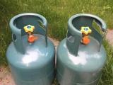 全市液化气,进口丙烷烧烤气2kg5kg15kg配送服务