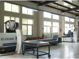 CNC数控中心加工