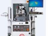 广东欧美亚供应LED全自动高速灯丝点胶机 OMY-998