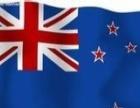 延边美国 澳洲 加拿大 英国欧洲 探亲 旅游包通过