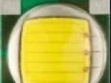 科瑞 大功率LED 灯珠