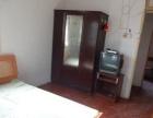 晓庄附近 一室一厅 简单装修 交通便利