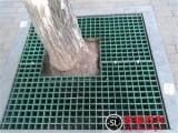 优质玻璃钢树池篦子生产商 枣强双利