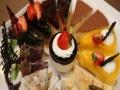 米洛克创意蛋糕商务部备案品牌