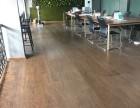 丹竹头地铁站独栋500平米办公+仓库精装修带家具便宜转租