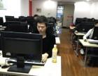 上海宝山室内设计培训学校,室内CAD制图培训,室内效果图培训