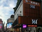 东门老街主街太阳百货旁业主直租,不需要转让费