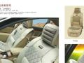 汽车坐垫拍照拍摄服务静物产品图片拍照摄影产品描述详