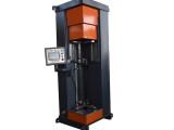 广州康美风 立式合缝机/立式合口机/风管合缝机/风管合口机
