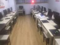 济宁学淘宝开店多少钱 电子商务师培训班 济宁可为教育