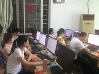 柳州国风工程预算和资料培训