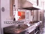 食堂设备,天津和面机,保温菜台,豆浆机