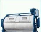 三明洗涤设备江苏汉庭机械制造销售处(厂直销部)