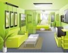 室内设计专业培训学校,新塘那里有专业的室内设计培训中心