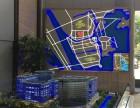 港珠澳大桥出口处(斯越云谷)推出复式公寓 现购送全屋家私
