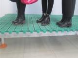 羊用漏粪地板 塑料羊地板 漏粪地板生产厂家