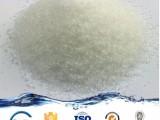 巩义新奇聚丙烯酰胺厂家 保定洗沙厂污水处理用