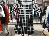 欧时力品牌女装网,100%售后无忧就找统衣服饰