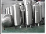 搪玻璃反应罐如何保持较长使用寿命, 不锈钢储罐价格行情