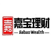 江苏成安特殊资产并购私募基金国丞二号