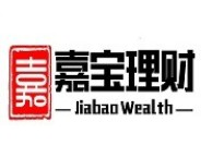 东方成安-银行资产私募基金四号五号