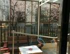 玉龙县玉龙园 4室2厅3卫精装修出售玉龙园