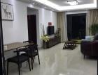 东盟城 3300元 3室2厅2卫 豪华装修小区安静,低价东盟城