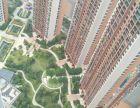 九洲国际 电梯双地铁口高品质写字楼2万起
