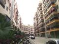 富裕家园带装修1房1厅出售45平米20万