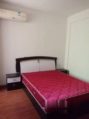 大学城学林雅苑 精装两室两厅 家电家具齐全 采光好 婚房学林雅苑