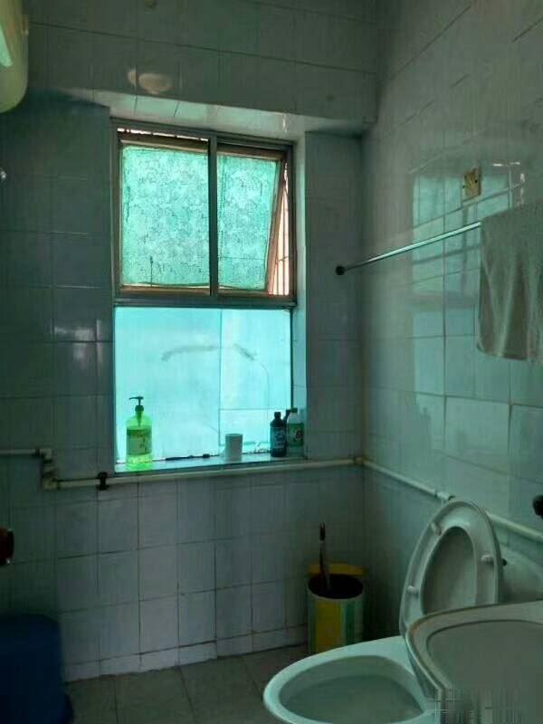 龙昆南特区报旁 电梯3房 拧包入住 租2900有图片怡田小区