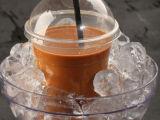 上海西藏北路降温冰块 -浦东食用冰块