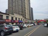 义乌商业街 纯一层 可做餐饮 带租出售紧邻义乌路