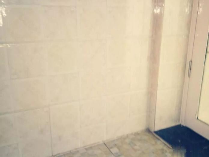 泰晤士四楼,位置好适合拆迁人群,便宜抢租