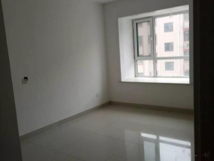 北海路附近虞河花园2室便宜好房,无物业费,适合拆迁户