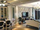 新上天越湾舒适洋房 豪华装修+采光无遮挡+安静舒适银和怡海天越湾