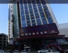 乐园女人街商业街卖场35平米