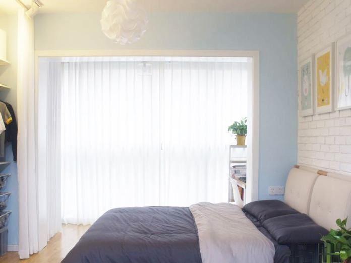 新市区,新营华府公寓,超好装修,温馨舒适新营华府