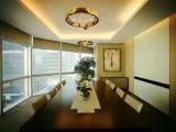 江北佳兆业ICC写字楼143平米仅售196万看房随时