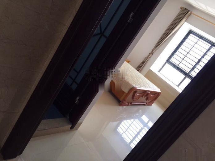 桂馥苑 4室2厅2卫