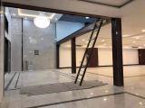 晋阳街体育路口loft户型君威国际金融中心新楼盘临北美宏